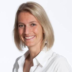 NO-NAIL BOXES: Britt SCHOUTEN, Sales service