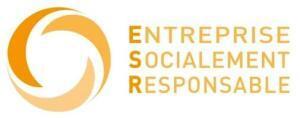 Sinds 2011 is NO-NAIL BOXES ESR-gecertificeerd (maatschappelijk verantwoorde onderneming)