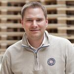 NO-NAIL BOXES: Michael FRANZEN, Technical Representative