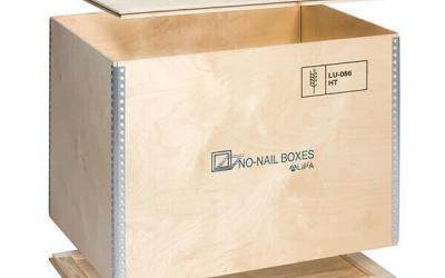 Nos caisses changent de nom et s'améliorent
