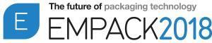 NO-NAIL BOXES: nous serons présents au salon EMPACK de Dortmund