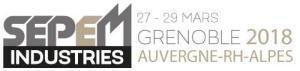 NO-NAIL BOXES au SEPEM Industries Auvergne-Rhône-Alpes à Grenoble
