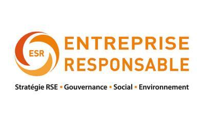 CSR approach: our engagement
