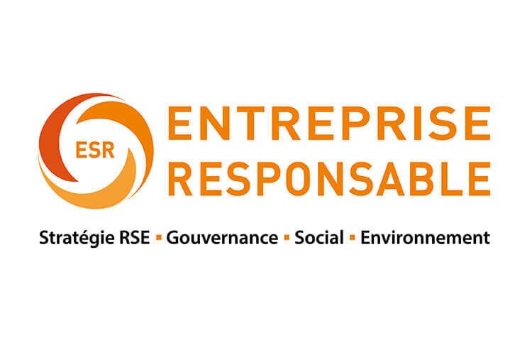 Démarche RSE : nos engagements - NO-NAIL BOXES